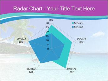0000080495 PowerPoint Templates - Slide 51