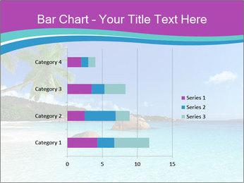 0000080495 PowerPoint Templates - Slide 52