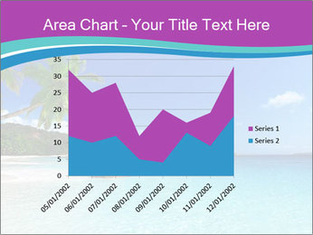 0000080495 PowerPoint Templates - Slide 53