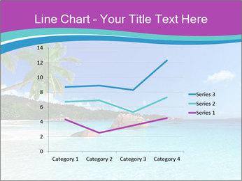 0000080495 PowerPoint Templates - Slide 54