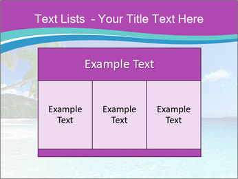 0000080495 PowerPoint Template - Slide 59