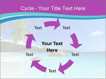 0000080495 PowerPoint Templates - Slide 62