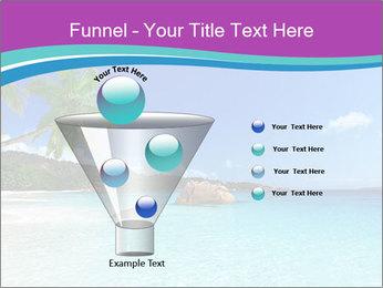 0000080495 PowerPoint Templates - Slide 63
