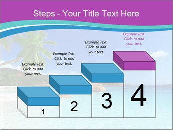 0000080495 PowerPoint Template - Slide 64