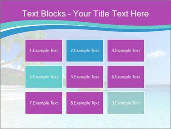 0000080495 PowerPoint Templates - Slide 68