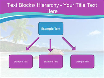 0000080495 PowerPoint Templates - Slide 69