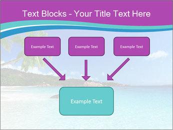 0000080495 PowerPoint Templates - Slide 70