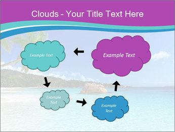 0000080495 PowerPoint Templates - Slide 72