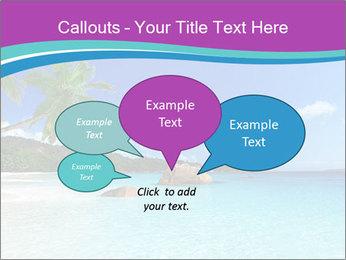 0000080495 PowerPoint Templates - Slide 73