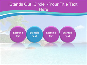0000080495 PowerPoint Template - Slide 76