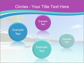 0000080495 PowerPoint Template - Slide 77