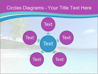 0000080495 PowerPoint Templates - Slide 78
