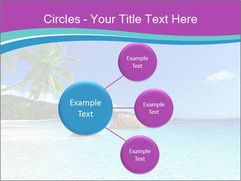 0000080495 PowerPoint Template - Slide 79