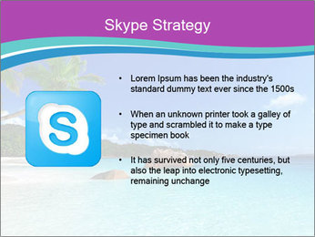 0000080495 PowerPoint Template - Slide 8