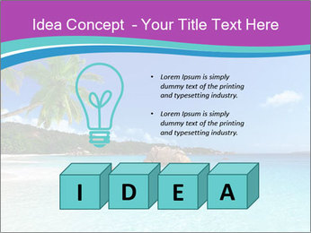 0000080495 PowerPoint Template - Slide 80