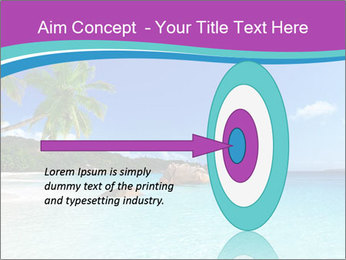 0000080495 PowerPoint Template - Slide 83