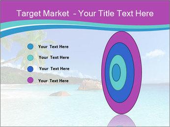 0000080495 PowerPoint Templates - Slide 84