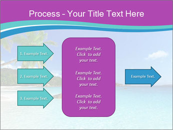 0000080495 PowerPoint Template - Slide 85