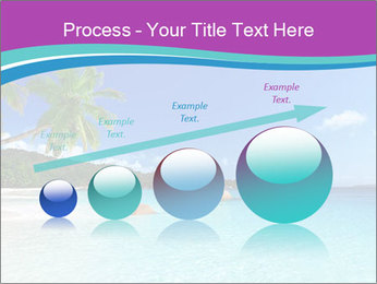 0000080495 PowerPoint Template - Slide 87