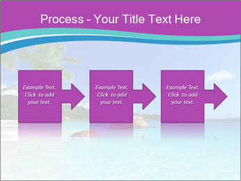 0000080495 PowerPoint Template - Slide 88