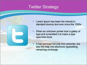 0000080495 PowerPoint Templates - Slide 9
