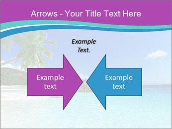 0000080495 PowerPoint Templates - Slide 90