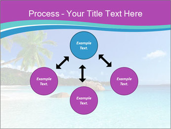 0000080495 PowerPoint Template - Slide 91