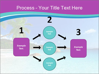 0000080495 PowerPoint Template - Slide 92