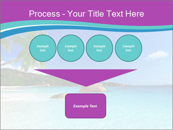 0000080495 PowerPoint Template - Slide 93