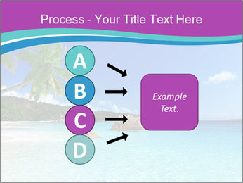 0000080495 PowerPoint Template - Slide 94