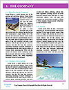 0000080495 Word Templates - Page 3