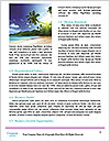 0000080495 Word Templates - Page 4