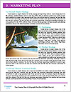 0000080495 Word Templates - Page 8