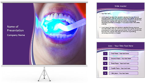 0000080496 PowerPoint Template