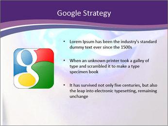 0000080496 PowerPoint Templates - Slide 10