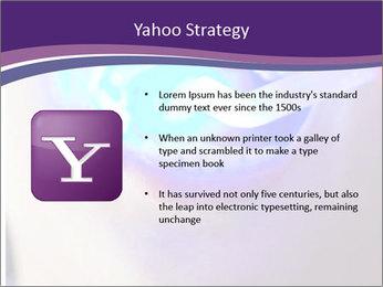 0000080496 PowerPoint Templates - Slide 11