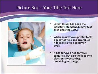 0000080496 PowerPoint Templates - Slide 13