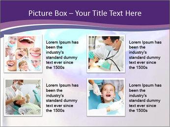 0000080496 PowerPoint Templates - Slide 14