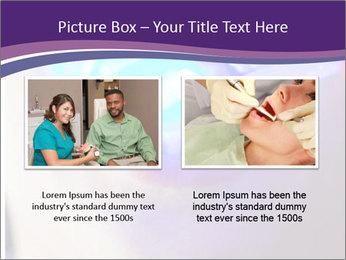 0000080496 PowerPoint Templates - Slide 18