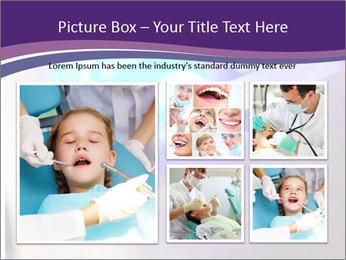 0000080496 PowerPoint Templates - Slide 19