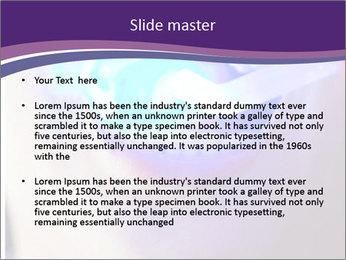 0000080496 PowerPoint Templates - Slide 2