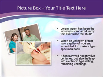 0000080496 PowerPoint Templates - Slide 20