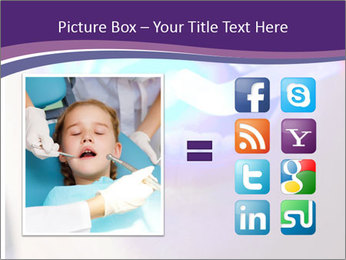0000080496 PowerPoint Templates - Slide 21