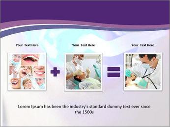 0000080496 PowerPoint Templates - Slide 22