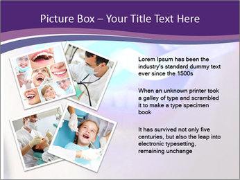 0000080496 PowerPoint Templates - Slide 23