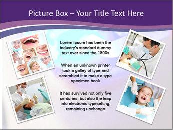 0000080496 PowerPoint Templates - Slide 24