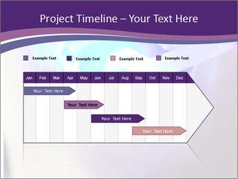 0000080496 PowerPoint Templates - Slide 25