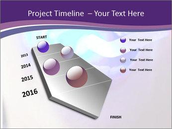 0000080496 PowerPoint Templates - Slide 26