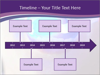 0000080496 PowerPoint Templates - Slide 28