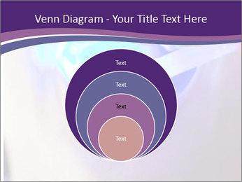 0000080496 PowerPoint Templates - Slide 34
